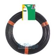 Microtubo CEPEX mando hidraúlico PE de 8 x 6 mm. Bovinas 50 ml.