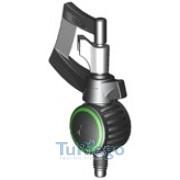 Microaspersor CEPEX Ajustable