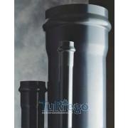 Tubo de presión en PVC
