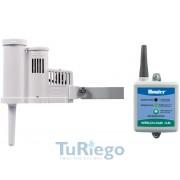 WRC-INT. Sensor y receptor inalámbrico.