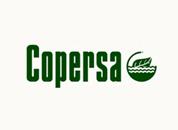 Copersa