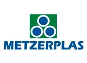 Metzerplast