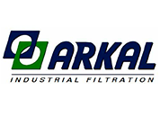 Arkal