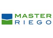 Master Riego