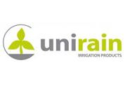 Unirain