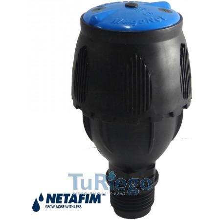 Aspersor MEGANET 450 L/H
