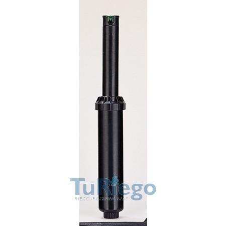 "Aspersor 1/2"" Hunter SRM-04"