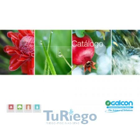 Catálogo GALCON