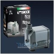 Bomba sumergible SICCE. MICRA- 400 L