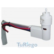 Sensor de lluvia 420 GLS