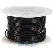 Cable multi-conductor