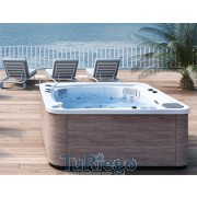 Spa Privado PACIFIC 70