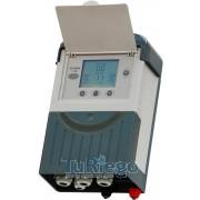 Programador de lavado de Filtros FILTRON 110
