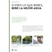 ATH Catálogo Osmosis Inversa Doméstica