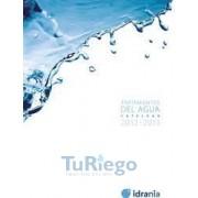 CATALOGO IDRANIA 2012