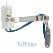 Sensor de lluvia Hunter MINI CLIK