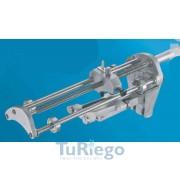 Rascador FWSG 710-L