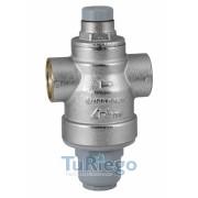 Reductor presión RINOXDUE