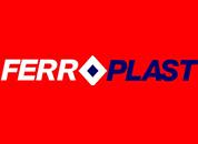 Ferroplast