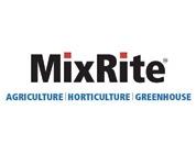 Mixrite