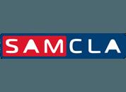 Samcla